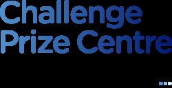 nesta-cpc-logo-blue-web-1